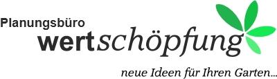 Planung Wertschöpfung logo